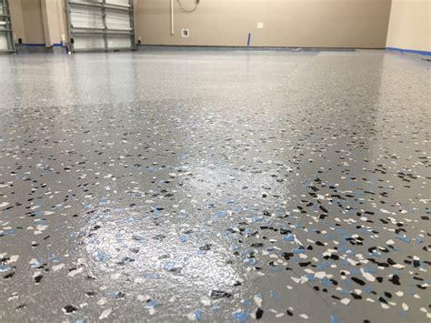 carpet tiles basement floor armorclad garage floor epoxy garage floor paint
