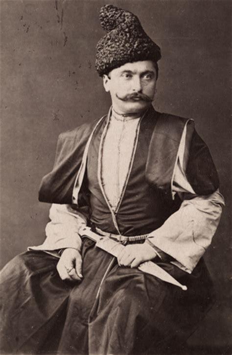 set   armenian pictures peopleofar