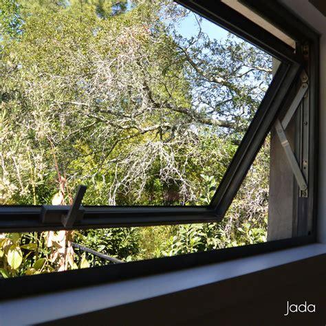 steel awning windows jada