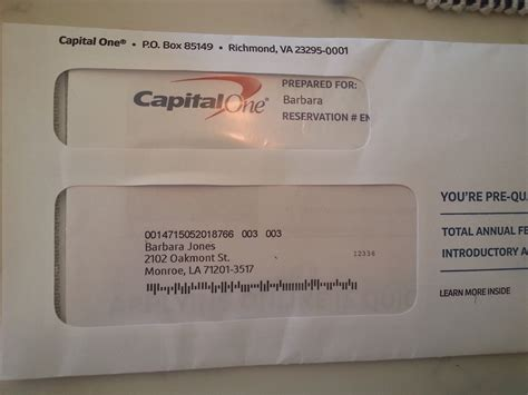 10 day payoff letter capital one 10 day payoff letter letterjdi org