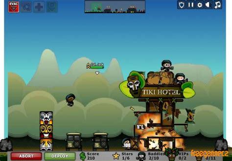 city siege 4 city siege 3 jungle siege freegamearchive com