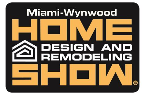miami home design  remodeling show wynwood business