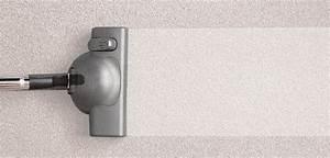 Comment Nettoyer Une Moquette : nettoyer une moquette free astuces pour nettoyer les sols ~ Dailycaller-alerts.com Idées de Décoration