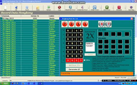 descargar gratis lotto togel analyzer 3.0 free