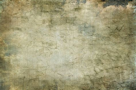 distressed textures grunge textures freecreatives
