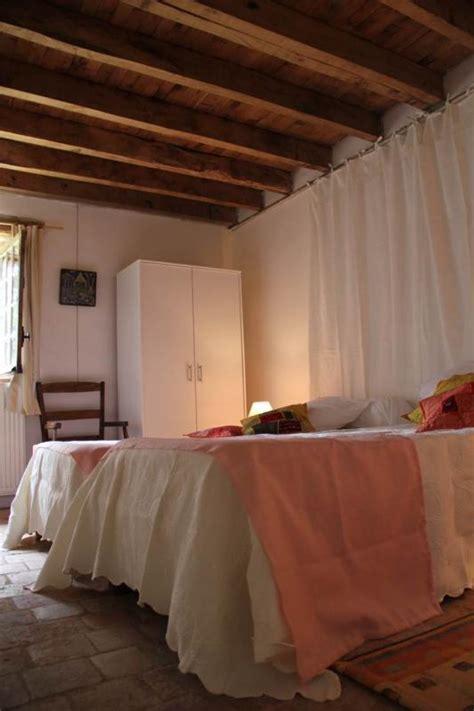 chambres d hotes creuse chambre d 39 hôtes a l 39 ombre des séquoias à de