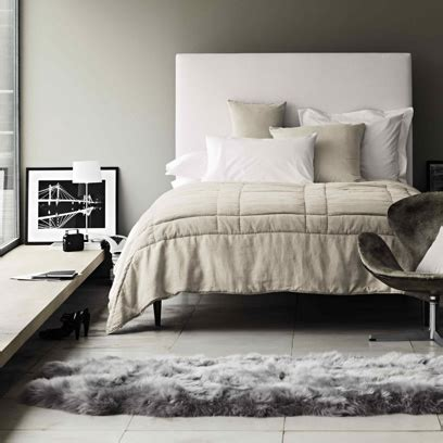 Decorating Ideas For Grey Bedroom by Grey Bedroom Ideas Grey Rooms Bedroom Ideas