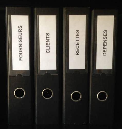 tenue compl 232 te et ou r 233 vision de la comptabilit 233 cabinet d experts comptables 224 marseille