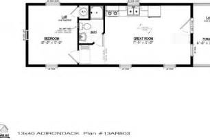 12x32 cabin plans mpelectricltda