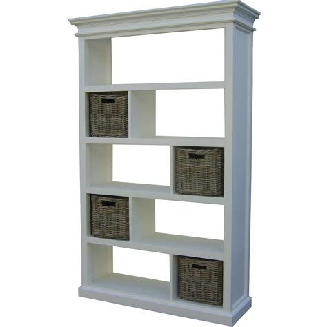 Regal Abstellraum by Twenty 9 Cube Bookcases Shelves And Storage Options