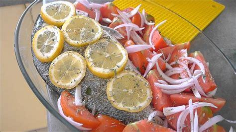 la cuisine ivoirienne cuisine ivoirienne images frompo