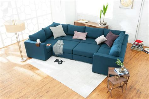 similar to lovesac 25 best ideas about lovesac sactional on