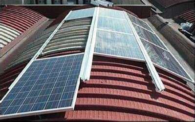 Калькулятор расчета солнечных батарей . Termico Solar