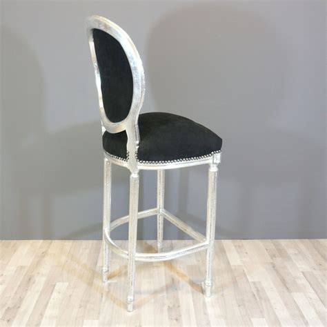 chaise style baroque bar chair baroque style of louis xvi baroque chairs