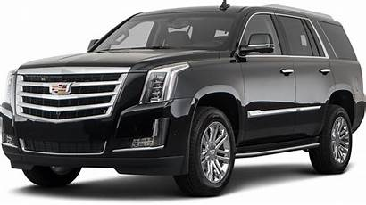 Cadillac Escalade Suv Offers Models Collins Fort