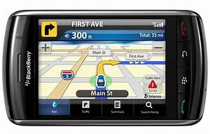Life Everlasting: 7 WAYS A LIFE PLAN IS LIKE A GPS SYSTEM