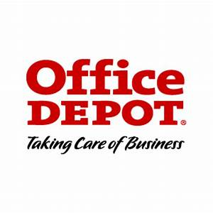 Office Depot Coupon Codes | Keycode