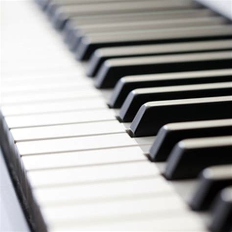 Piano Images Grand Piano Ableton