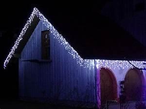 Lichterkette Eisregen Außen 10m : 600 led premium ges 22 meter eisregen weihnacht lichterkette kaltweiss schnee eiszapfen effekt ~ Buech-reservation.com Haus und Dekorationen