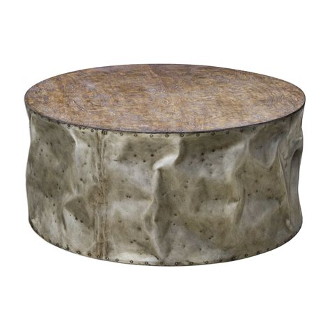 Uttermost Entry Tables by Uttermost Accent Furniture Mirrors Wall Decor Clocks