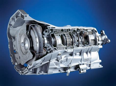 Automatic Transmission by Which Car Should I Buy Manual Transmission Or Automatic