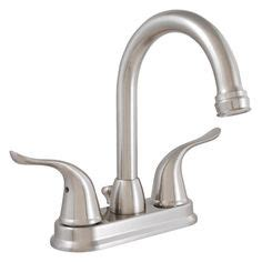 pedestal faucets and love on pinterest