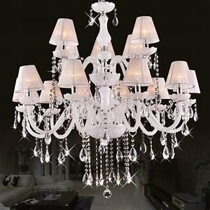 Lustre Pour Salon : lustre de chambre moderne design en image ~ Preciouscoupons.com Idées de Décoration