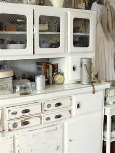 Omas Altes Küchenbuffet : alter k chenschrank antique kitchen cupboard alte restaurierte m bel k che m bel und schrank ~ Eleganceandgraceweddings.com Haus und Dekorationen