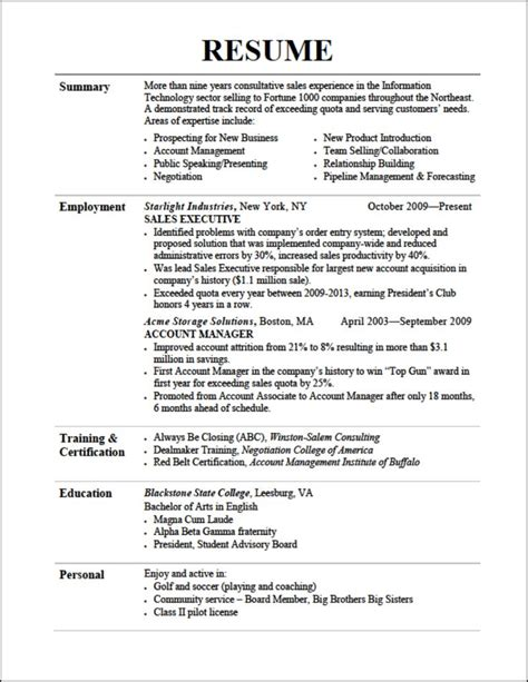 Cv Writing Tips by Cv Writing Tips For Professionals