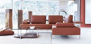 Heizkörper Niedrige Bauhöhe : rolf benz sofa nova 3d models sofa sofa rolf benz nova m ~ Michelbontemps.com Haus und Dekorationen