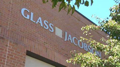 glass jacobson cpa wealth management firm  baltimore md