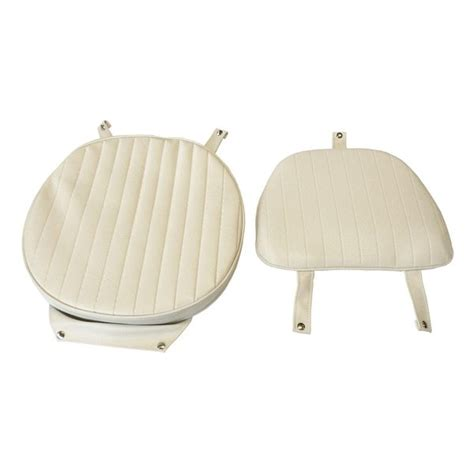 Boat Cushions West Marine by Springfield White Bluewater Seat Cushions West Marine