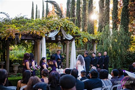 Barbara & Rigo – Wolf Lakes Wedding in Sanger » Fresno ...