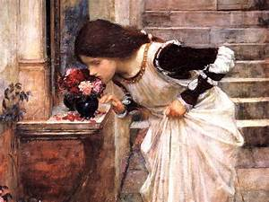 Download John William Waterhouse Wallpaper Gallery