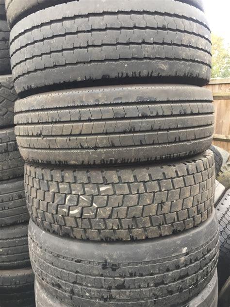 gallery  truck tyres part worn truck tyres