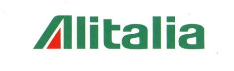 siege social peugeot service client service client alitalia n de téléphone
