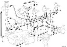 similiar bmw x vacuum diagram keywords bmw e36 vacuum hose diagram moreover 1984 bmw 318i engine diagram