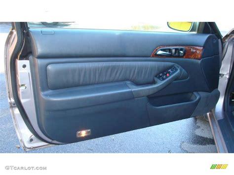 small engine repair training 2001 acura cl regenerative braking door panel removal 2001 acura cl nos new genuine oem 2001 2002 acura cl interior door trim
