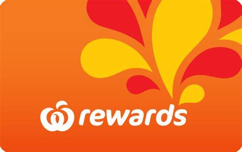 Myrewards pilotflyingj com activate card. Woolworths Rewards - Woolworths Group