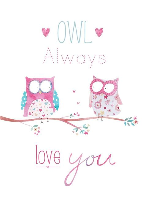 Grace Day Nursery by Owl Always Love You Quotes Quotesgram