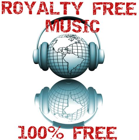 Have a listen to these masterfully arranged, original songs to find the right one to fit your next concept or movie or whatever. Download Free Indian Musical Loops. | Cinewavbeats Sound Production