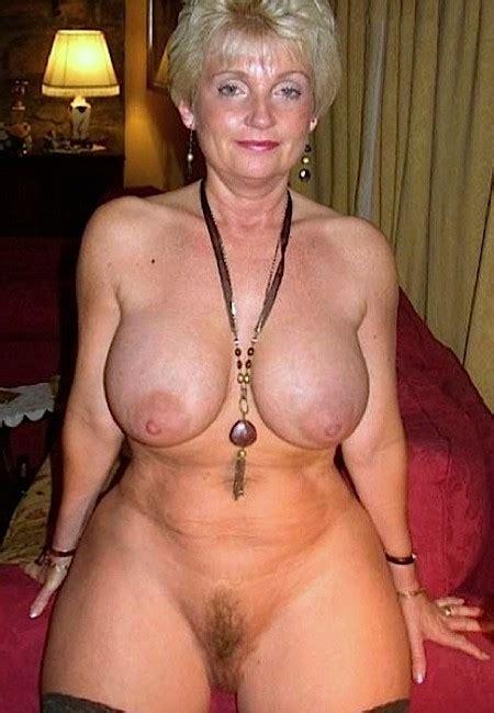 Mature Lady Still Has Perfect Tits Nsfw Big Breasts
