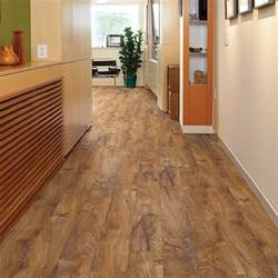 shaw flooring careers shaw floors careers home design ideas and pictures