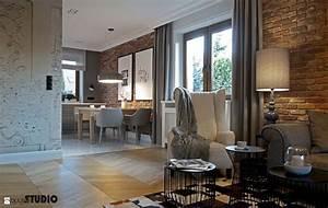 Home Design Und Deko Shopping : home design und deko shopping sch n dom zaprojektowany przytulnie zdj cie od miko ajskastudio ~ Frokenaadalensverden.com Haus und Dekorationen