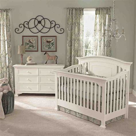 babies r us dresser with hutch babies r us changing table decor ideasdecor ideas