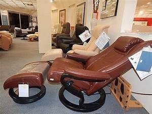 Sessel Mit Massagefunktion : sessel massage zerostress relax sessel mit massagefunktion und hocker himolla m bel von m bel ~ Buech-reservation.com Haus und Dekorationen