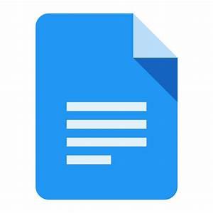 google docs icon on desktop greenpointer With documents google desktop