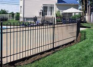 Brise Vue Pour Terrasse : plante brise vue pour terrasse maison design ~ Dailycaller-alerts.com Idées de Décoration