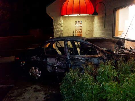 comfort dental fort collins vehicle crashes into local comfort dental abandoned at