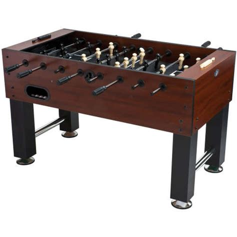 refs foosball table reviews  quest  finding